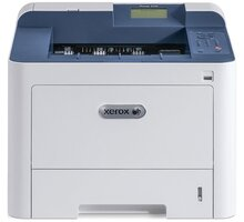 Xerox Phaser 3330, A4 - 3330V_DNI