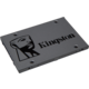 "Kingston Now UV500, 2,5"" - 120GB"