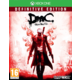 Devil May Cry: Definitive Edition (Xbox ONE)  + 300 Kč na Mall.cz