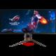 "ASUS ROG SWIFT PG349Q - LED monitor 34"""