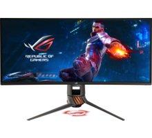"""ASUS ROG SWIFT PG349Q - LED monitor 34"""" - 90LM04L0-B01170"""
