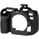 Easy Cover Pouzdro Reflex Silic Nikon D7500 Black