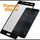 Panzerglass ochranné tvrzené sklo Nokia 5, Black