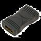PremiumCord Adapter HDMI F/F