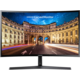 Samsung C27F396 - LED monitor 27""