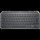 Logitech MX Keys Mini, US/INT, grafitová