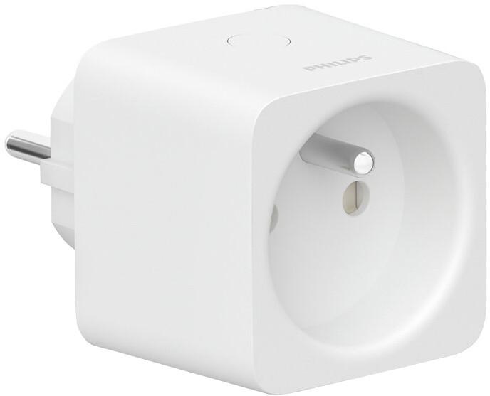 Philips Hue Plug chytrá zásuvka CZ/SK