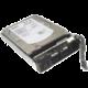 Dell server disk 600GB  + 3měsíční předplatné na elektronickou verzi časopisu Computer