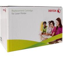 Xerox alternativní pro HP CF217A, černý - 801L00870