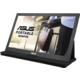 """ASUS MB169C+ - LED monitor 15,6""""  + Výherní los Asus Rondo v hodnotě 99 Kč"""