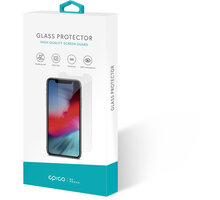 EPICO GLASS tvrzené sklo pro Asus ZenFone 4 Selfie Pro ZD552KL