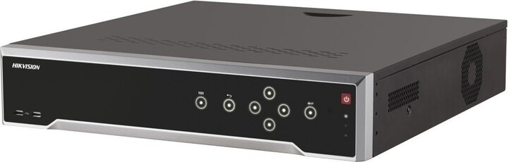 Hikvision DS-7716NI-I4/16P(B)