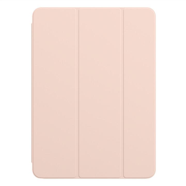 """Apple ochranný obal Smart Folio pro iPad Pro 11"""" (2.generace), růžová"""