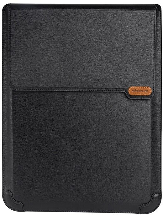 """Nillkin univerzální pouzdro pro notebook 16"""" 3v1, černá"""