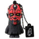 Tribe 8GB STARWARS DS Darth Maul