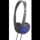 Panasonic RP-HT010E-A