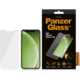 PanzerGlass Standard pro Apple iPhone Xr/11, čiré