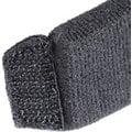 SP POV pouzdro Uni-Edition, S, černá