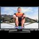 GoGEN TVH 28R450 TWEB - 71cm  + Voucher až na 3 měsíce HBO GO jako dárek (max 1 ks na objednávku)