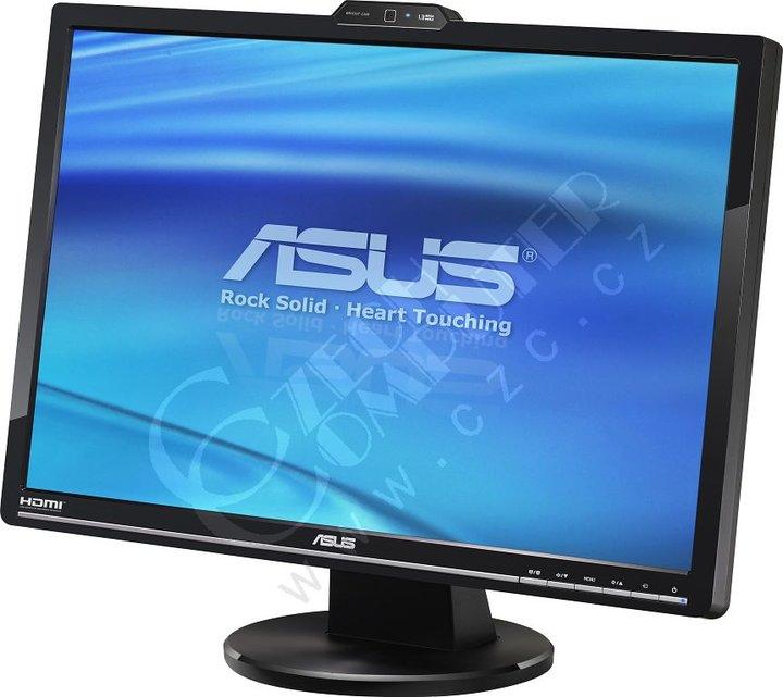 """ASUS VK222H - LCD monitor 22"""""""