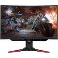 Acer Predator Z271Tbmiphzx - LED monitor 27""