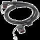 Eaton kabelový adaptér, pro 9SXEBM36T k UPS 9130 1000VA Tower