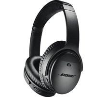 Bose QuietComfort 35 II, černá - B 789564-0010
