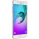 Samsung Galaxy A5 (2016) LTE, bílá