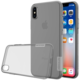 Nillkin Nature TPU pro iPhone X, Grey