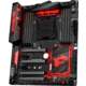 MSI X99A GAMING PRO CARBON - Intel X99