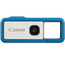 Canon IVY REC, modrá - 4291C013