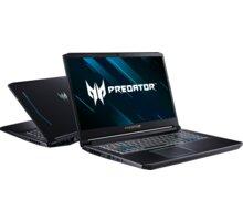Acer Predator Helios 300 (PH317-54-7278), černá - NH.Q9VEC.003