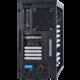CZC PC IEM Certified PC GTX 1060