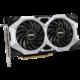 MSI GeForce RTX 2060 SUPER VENTUS OC, 8GB GDDR6  + RTX Bundle (Control + Wolfenstein: Youngblood)