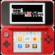 Nintendo New 2DS XL, Pokéball Edition  + Voucher až na 3 měsíce HBO GO jako dárek (max 1 ks na objednávku)