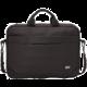 """CaseLogic taška Advantage na notebook 17.3"""", černá"""