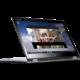 Lenovo Yoga 700-14ISK, stříbrná