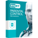ESET Parental Control pro 1x Android zařízení na 12 měsíců
