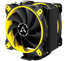 Arctic Freezer 33 eSports Edition Yellow - ACFRE00034A