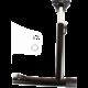 Wheel Stand Pro držák řadicí páky RGS Module, černý
