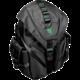 Razer Mercenary Backpack  + Voucher až na 3 měsíce HBO GO jako dárek (max 1 ks na objednávku)