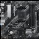 ASUS PRIME A520M-A II - AMD A520