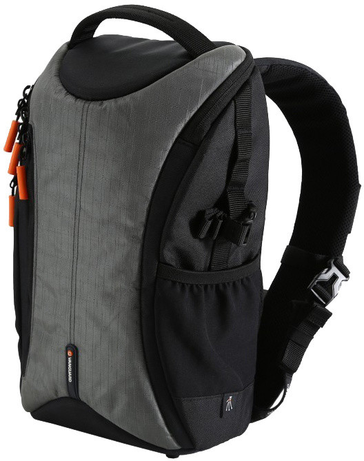 Vanguard Sling Bag Oslo 47GY