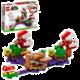 LEGO® Super Mario™ 71382 Hlavolam s piraňovou rostlinou – rozšiřující set