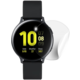 Screenshield Samsung R820 Galaxy Watch Active 2 (44 mm) folie na displej