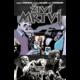 Komiks Živí mrtví: Těžká cesta zpět, 13.díl