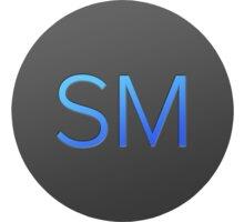 Cisco Meraki Systems Manager Enterprise, 5 let - LIC-SME-5YR