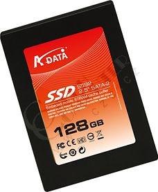 ADATA S592 - 128GB