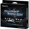 Apacer PANTHER RAGE 16GB (2x8GB) DDR4 2666