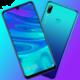Recenze: Huawei P smart 2019 – krasavec ze střední třídy
